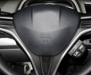 PA - Piloto Automático