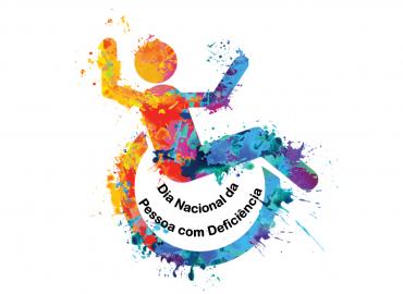 Dia Nacional da Pessoa com Deficiência