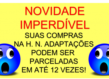 PARCELAMENTO-EM-12-VEZES-1024x596.png